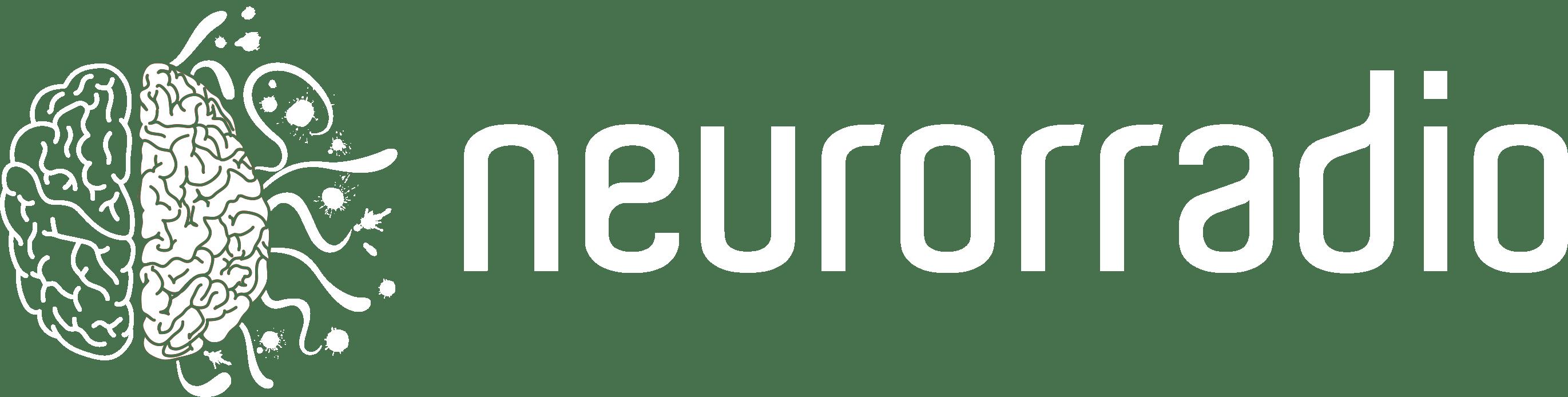 Neurorradio