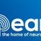 Congresso da Academia Europeia de Neurologia - 2020