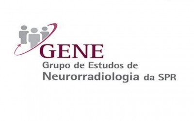 Grupo de Estudos de Neurorradiologia - Gene
