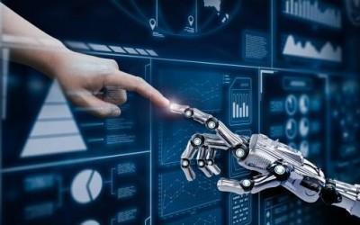 Três razões pelas quais a inteligência artificial pode ser a melhor amiga do radiologista!