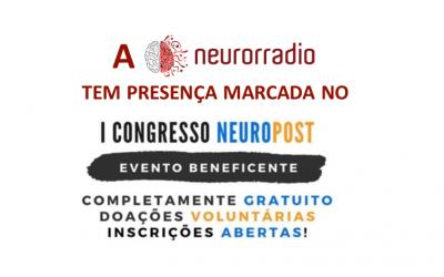 I Congresso Neuropost