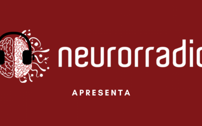 NeuroNews, o podcast da Neurorradio!
