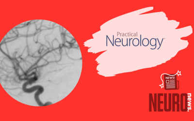 The diagnosis of primary central nervous system vasculitis