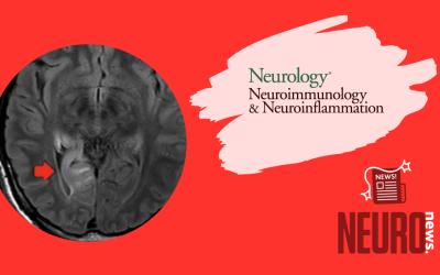Anti-Hu limbic encephalitis preceding the appearance of mediastinal germinoma by 9 years
