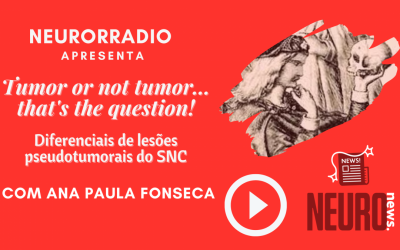 Tumor or not tumor... that's the question!