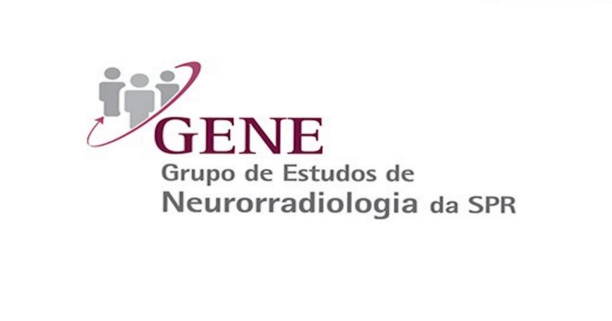 Encontro do Grupo de Estudos de Neurorradiologia (GENE) da SPR
