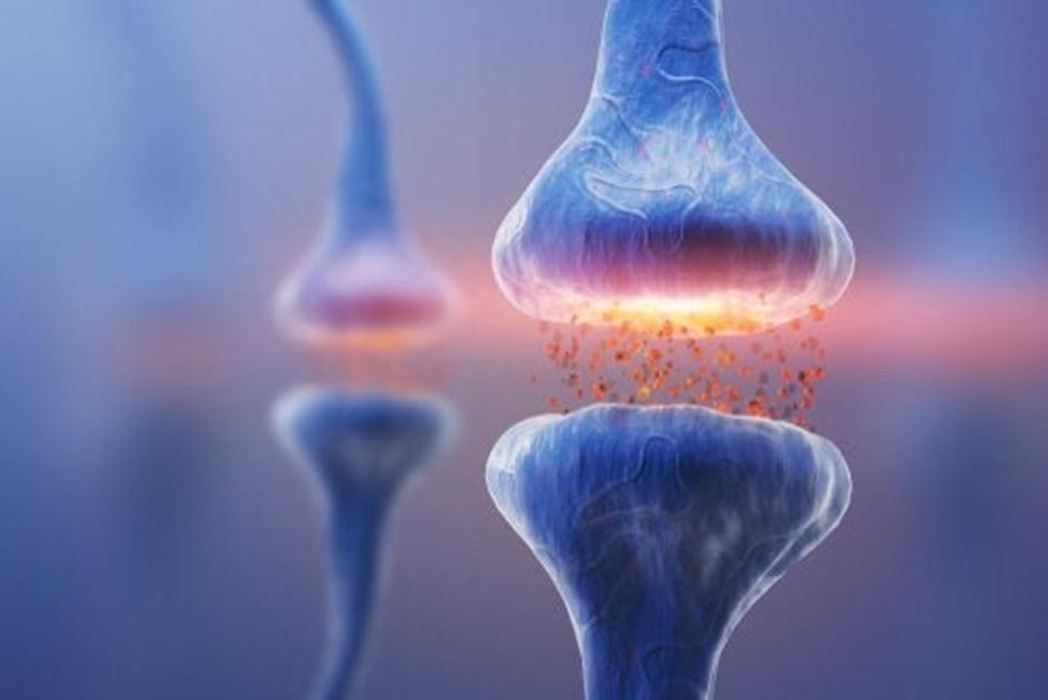 Síndrome de Guillain-Barré e infecção por SARS-CoV-2